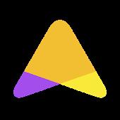 Free Apontador - Busca de Locais APK for Windows 8