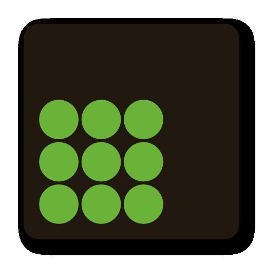 緑好きのための電話帳ConTacTs 工具 App LOGO-APP試玩