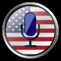 Dê voz Traduzir icon