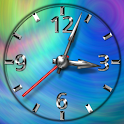 Cool Clock FREE icon