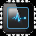 CPU Control Free icon