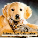 Animal Age Calculator Pro icon