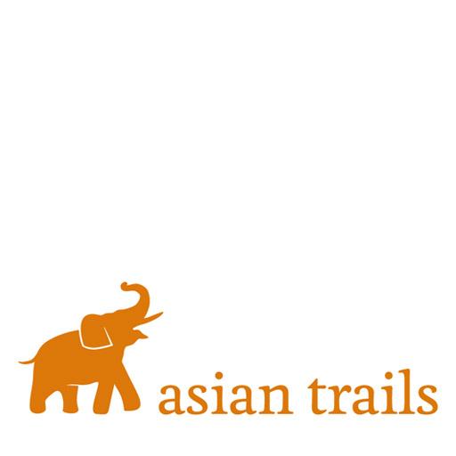 亞洲滑道有限公司 旅遊 App LOGO-APP試玩