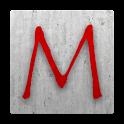 Mafia Pro icon