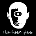 Flash Gordon Episode Download icon