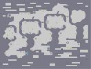 Thumbnail of the map 'Acidic Radial'