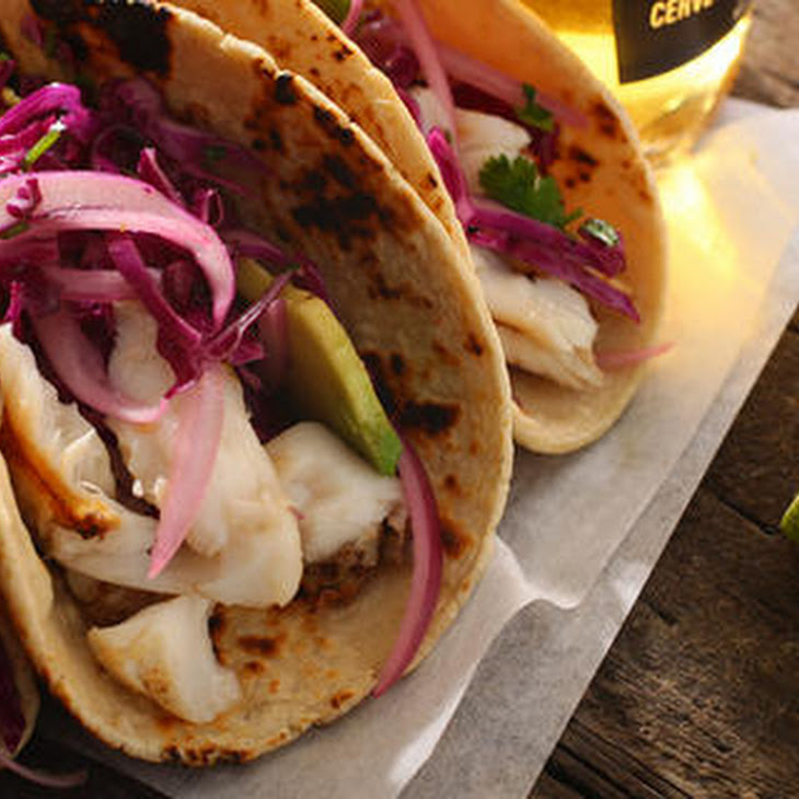 ... yum sauce grilled fish tacos anaheim fish tacos saucy fish tacos