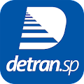 Detran.SP APK for Bluestacks