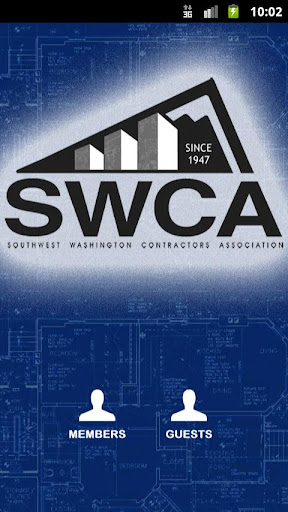 SWCA Digital Directory
