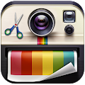 Photo Editor Pro - Effects for Lollipop - Android 5.0