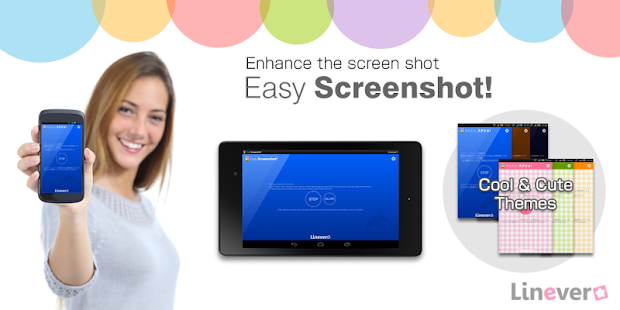 App Easy Screenshot (capture/memo) apk for kindle fire