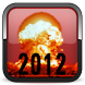 Countdown to Doomsday 2012