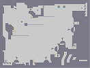 Thumbnail of the map 'Battle Stronghold Gigabuster 2014'