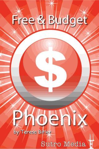 Phoenix: Free Budget