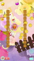 Screenshot of Kula Jump