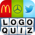 Game Logo Quiz apk for kindle fire