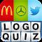 astuce Logo Quiz jeux