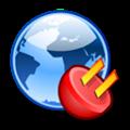 App UltraVpn -- AppCobber中文版本 APK for Kindle