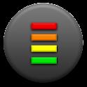 VolTrol icon