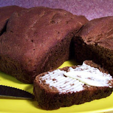 Outback Steakhouse-Style Dark Bread