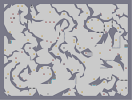 Thumbnail of the map 'Speedy Spelunking'