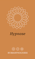 Screenshot of Hypnose - Dansk