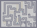 Thumbnail of the map '45-2: Sausage, Egg, and Cheese Biscuit'