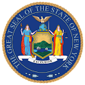 New York Criminal Procedure icon