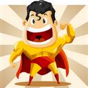 Free Cartoons mobile app icon