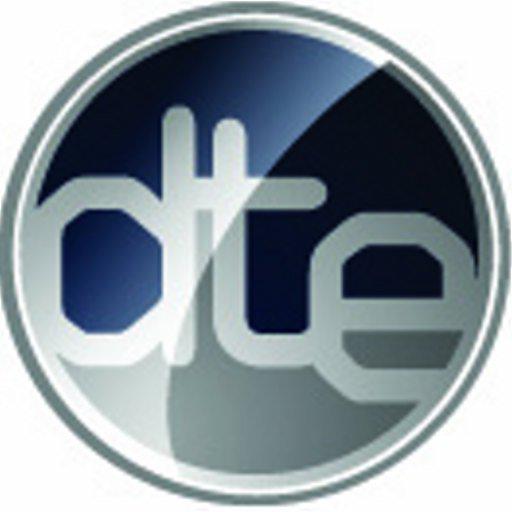 DTE LOGO-APP點子