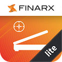 FINARX Scan Light icon