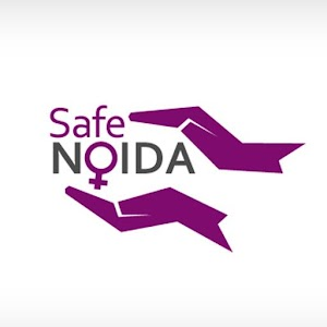 Download Safe Noida For PC Windows and Mac