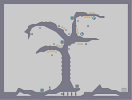 Thumbnail of the map 'A Bad Tree'