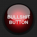 Bullshit Button icon