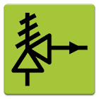 Engineering Steam Tables icon