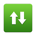 Mobile Networks icon