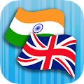 Download Hindi English Translator APK for Android Kitkat