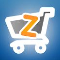 Lista de compras Courzeo icon