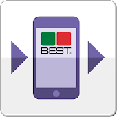 App BEST Mobile Client 3 version 2015 APK