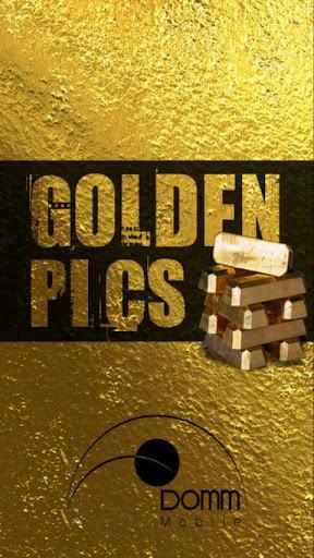 Golden Pics Lite