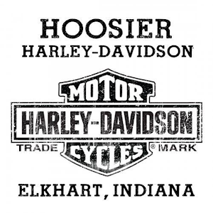 We Offer A Great Variety Of Parts besides Hoosier Harley Davidson furthermore  on harley davidson changes in 2017