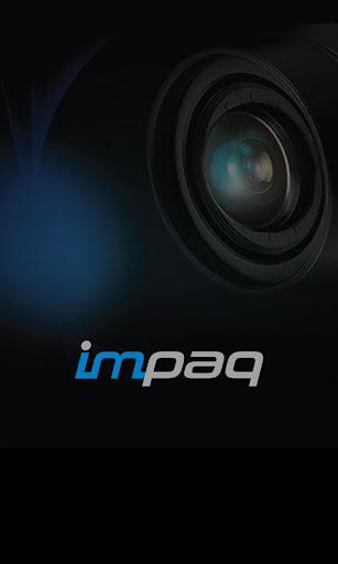 Bricomp impaq v3.2.1.6
