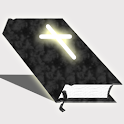 Mormon Translator icon