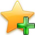マイブックマーク Pro add-on icon