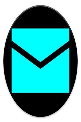 Maxwell Mail