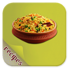 Biryani Recipes Guide