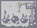 Thumbnail of the map 'The Docks'