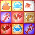 Game Calabash Crab Fish APK for Windows Phone