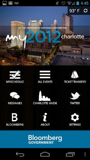 my2012 Charlotte