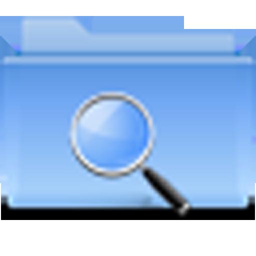 SimpleExplorer(2.0)